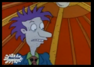 Rugrats - Reptar on Ice 206