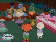 Rugrats - The Seven Voyages of Cynthia 176