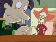 Bow Wow Wedding Vows (113) - Rugrats