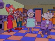 Chanukah - Rugrats 50
