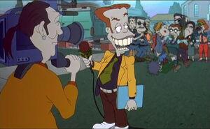 Rugrats-movie-disneyscreencaps.com-4370