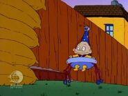 Rugrats - A Dog's Life 247