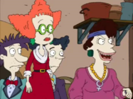Rugrats - Babies in Toyland 254