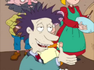 Rugrats - Babies in Toyland 408