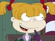 Rugrats - Babies in Toyland 680