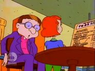 Rugrats - Baby Maybe 114