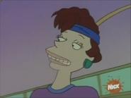 Rugrats - Chuckie's Complaint 258