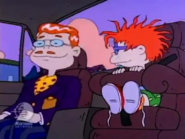 Rugrats - Chuckie is Rich 64