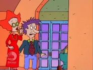 Rugrats - Crime and Punishment 53