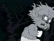 Rugrats - Curse of the Werewuff (149)