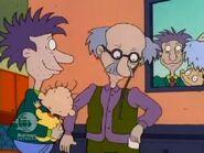 Rugrats - Hair! 11