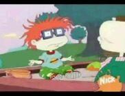 Rugrats - Happy Taffy 100