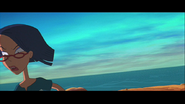 Vlcsnap-2013-01-25-01h48m17s9