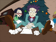 Babies in Toyland - Rugrats 1033