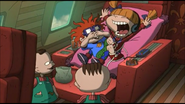 Nickelodeon's Rugrats in Paris The Movie 260