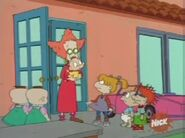 Rugrats - A Dose of Dil 80