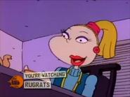 Rugrats - Angelica's Worst Nightmare 74
