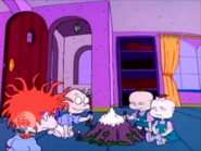 Rugrats - Farewell, My Friend 103