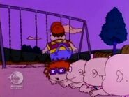 Rugrats - New Kid In Town 192