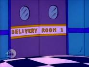 Rugrats - No More Cookies 391