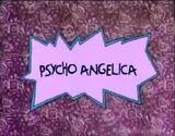 Psycho Angelica