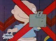 Rugrats - Ruthless Tommy 29