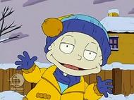 Rugrats - Steve 30