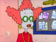 Rugrats - Stu Gets A Job 14