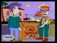 Rugrats - The Box 31