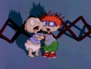 Rugrats - What the Big People Do 245