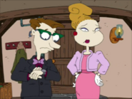 Babies in Toyland - Rugrats 472