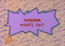 GrandpaMovesOut-TitleCard