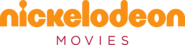 Nickelodeon Movies Logo 2009