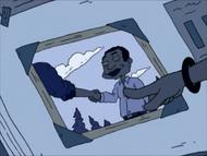 Rugrats - A Rugrats Kwanzaa (264)