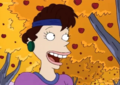 Rugrats - Acorn Nuts & Diapey Butts 9.png