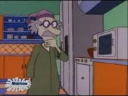 Rugrats - Aunt Miriam 538