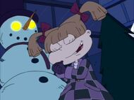 Rugrats - Babies in Toyland 237
