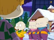 Rugrats - Babies in Toyland 728