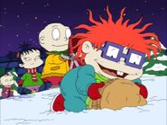 Rugrats - Babies in Toyland 819