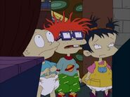 Rugrats - Diapers And Dragons 52