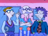 Rugrats - Grandpa Moves Out 417