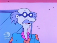 Rugrats - Grandpa Moves Out 426