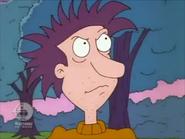 Rugrats - He Saw, She Saw 131