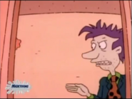 Rugrats - Kid TV 530
