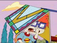 Rugrats - Lil's Phil of Trash 37