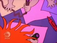 Rugrats - No More Cookies 227