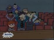 Rugrats - Superhero Chuckie 43