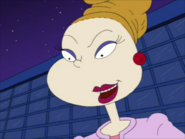 Babies in Toyland - Rugrats 257