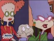 Rugrats - Aunt Miriam 231