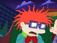 Rugrats - Babies in Toyland 1125